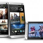 HTC One goes official; Specs and Price
