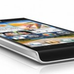 Huawei Ascend P2 announced; Specs and Price