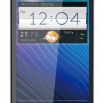 ZTE announces Grand Memo and ZTE Open at MWC 2013