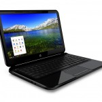 HP Pavilion 14 Chromebook launched; Specs and Price