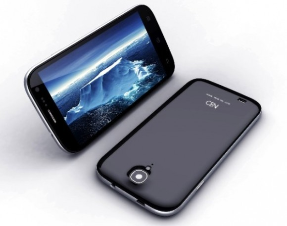 Neo N003, cheapest Full HD Android Smartphone; Specs and Price