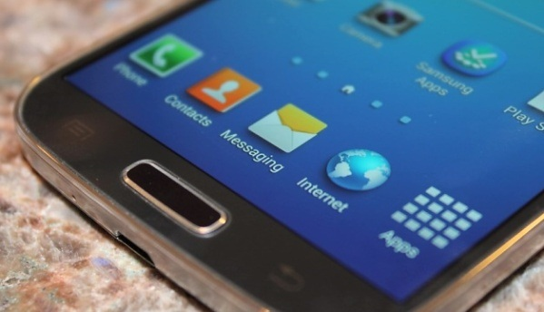 "Samsung Galaxy Mega specs revealed; features 5.8"" Display"