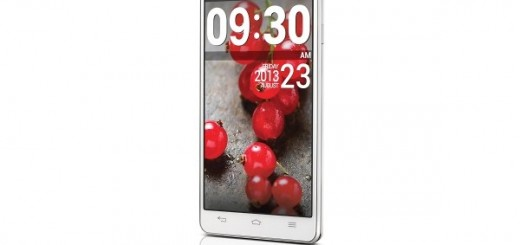 "LG to release Optimus L9 II with 4.7"" IPS Display"