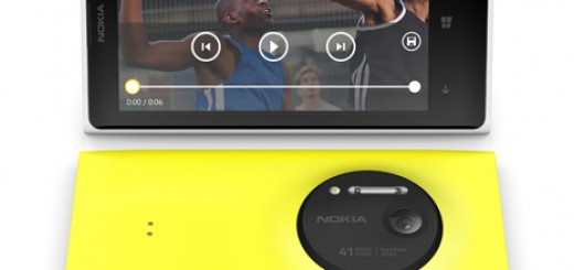 Amazon offers Nokia Lumia 1020 for $249.99