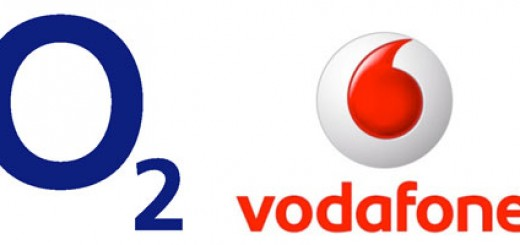 Vodafone and O2 launch 4G LTE Networks in UK