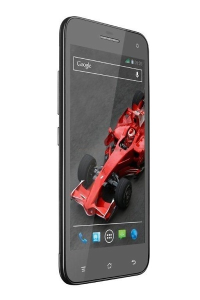 Xolo Q1000s Android Smartphone announced; Specs and Price