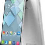 "Alcatel to release 6"" One Touch Hero Phablet"