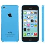 Apple iPhone 5C 02 150x150 Apple unveils iPhone 5C and 5S; Specs and Price