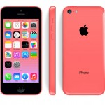 Apple iPhone 5C 03 150x150 Apple unveils iPhone 5C and 5S; Specs and Price