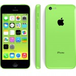 Apple iPhone 5C 04 150x150 Apple unveils iPhone 5C and 5S; Specs and Price