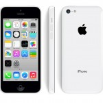 Apple iPhone 5C 05 150x150 Apple unveils iPhone 5C and 5S; Specs and Price