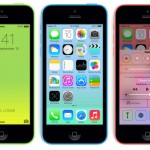 Apple iPhone 5C 07 150x150 Apple unveils iPhone 5C and 5S; Specs and Price