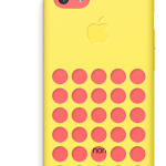 Apple iPhone 5C 10 150x150 Apple unveils iPhone 5C and 5S; Specs and Price