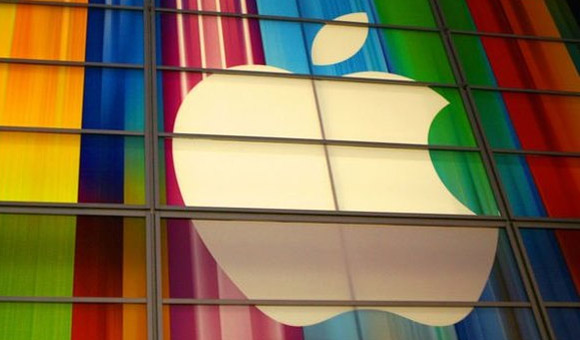 Apple iPhone 5S and 5C Event Live
