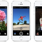 Apple iPhone 5S 02 150x150 Apple unveils iPhone 5C and 5S; Specs and Price