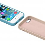 Apple iPhone 5S 05 150x150 Apple unveils iPhone 5C and 5S; Specs and Price