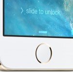 Apple iPhone 5S 07 150x150 Apple unveils iPhone 5C and 5S; Specs and Price
