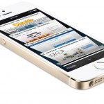 Apple iPhone 5S 08 150x150 Apple unveils iPhone 5C and 5S; Specs and Price