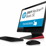HP Envy Recline Ausdio with Beats 150x150 HP Envy Recline 23 and 27 TouchSmart All in One announced; Specs and Price