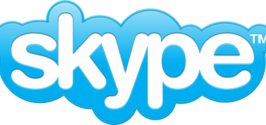 Skype technological changes improves overall user Experience