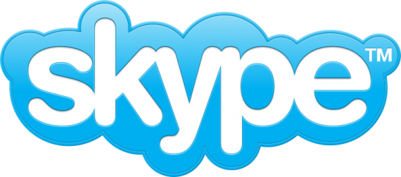 Skype technological changes imrpove overall user Experience
