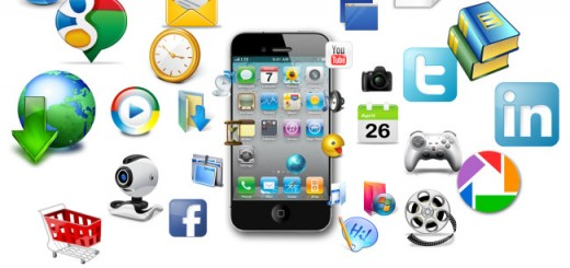 iPhone Apps for Small Business