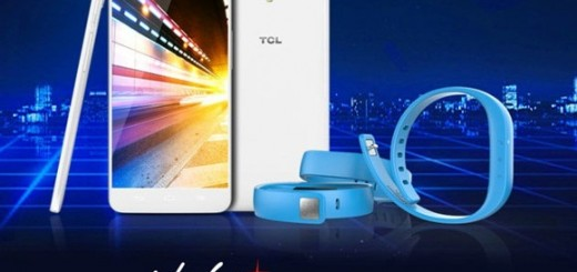 Alcatel / TCL announces Idol X+ Smartphone with Octa-core CPU in China