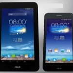 Asus PadFone mini 02 150x150 Asus PadFone mini launches with 7 inch Tablet dock