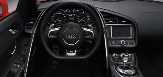 Google, Audi, NVIDIA to work together on Auto Dashboard Systems