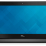 Dell Chromebook 11 01 150x150 Dell announces Chromebook 11; Specs and Price
