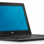 Dell Chromebook 11 03 150x150 Dell announces Chromebook 11; Specs and Price