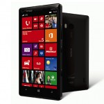 Nokia Lumia Icon full Specs