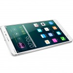 Vivo Xplay 3S with 2K display announced in China