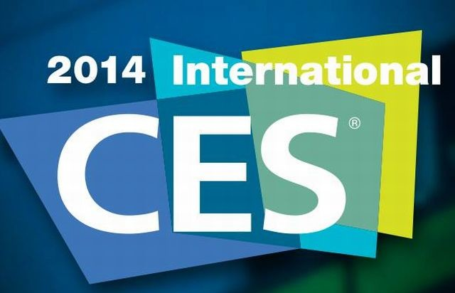 Asus teases 4, 5, 6-inch devices ahead of CES 2014