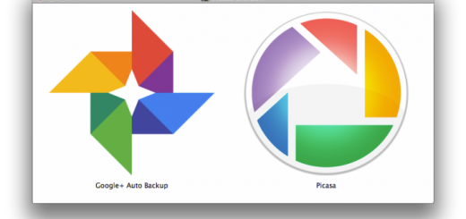Google releases Google+ Auto Backup for Windows PC and Mac