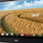 Acer TA272 HUL Android AIO