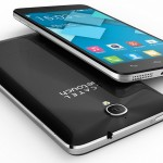 Alcatel to release One Touch Idol X+, POP C9 Smartphones and POP 7, 8 Tablets