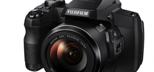 Fujifilm-FinePix-S1-Weather-proof-camera