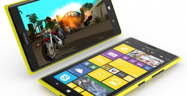 Grand Theft Auto: San Andreas for Windows Phone released; pricing $6.99