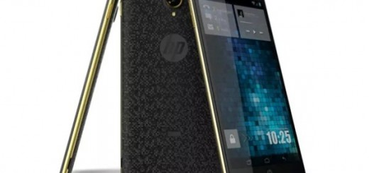 HP Slate6 VoiceTab and Slate7 VoiceTab official; releasing next Month