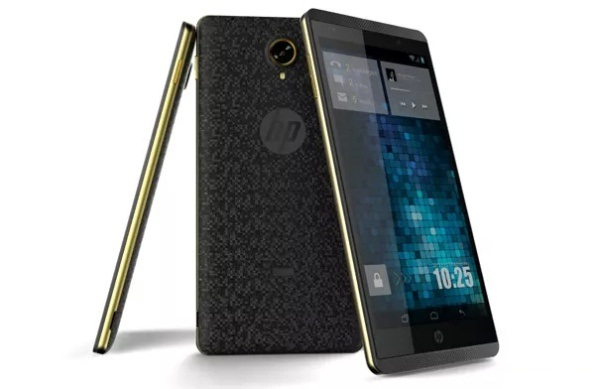 HP Slate6 and Slate7 VoiceTab official; releasing next Month