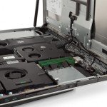 """HP unveils 27"""" Z1 G2 All-In-One Workstation; Specs in two"""