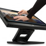 "HP unveils 27"" Z1 G2 All-In-One Workstation; Specs in two"