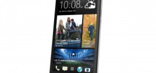 HTC One 4.4 KitKat update in Europe