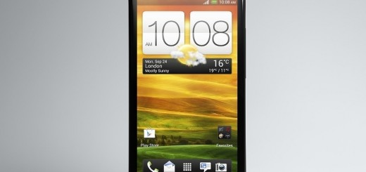 AT&T HTC One X+ Android 4.2.2 and Sense 5.0 Update