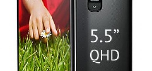 LG to launch G3 in May 17th, G Pro 2 in February at MWC