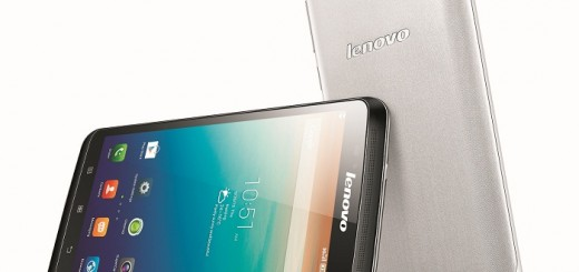 Lenovo S930 Phablet, S650, A859 Smartphones announced with pricing