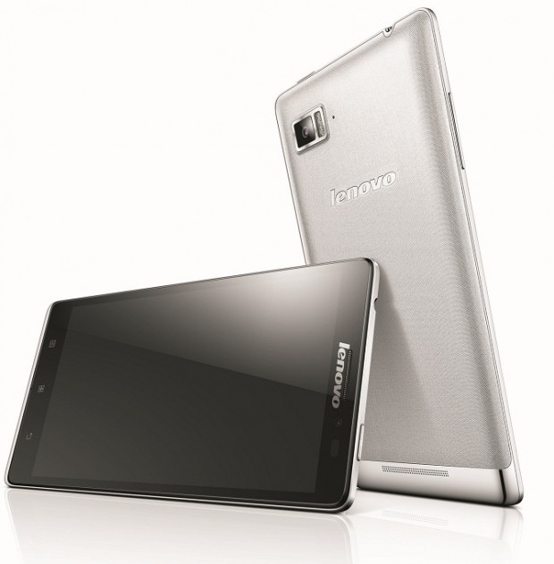 Lenovo Vibe Z  Smartphone Price and Specs