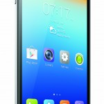Lenovo Vibe Z Smartphone announced with Price and Specs