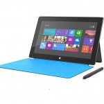Microsoft Surface Pro full Specs